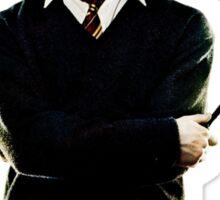 Harry Sticker