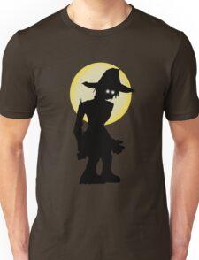Creeper V-2 Unisex T-Shirt