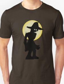Creeper V-2 T-Shirt