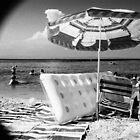 Holiday by Nikola Penkov