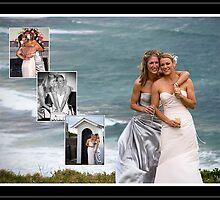 Wedding 2 by eringreen157