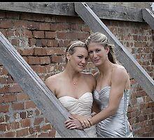 Wedding 4 by eringreen157