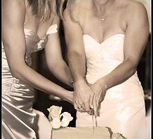 Wedding 15 by eringreen157
