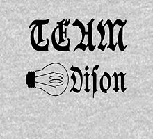 Team Edison Unisex T-Shirt