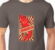 Just A Red Herring  Unisex T-Shirt