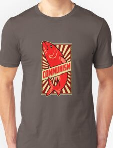 Just A Red Herring  T-Shirt
