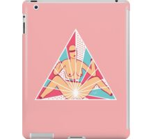 Surreal Thoughts iPad Case/Skin