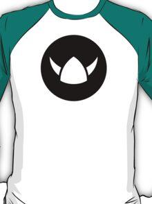 Viking Ideology T-Shirt