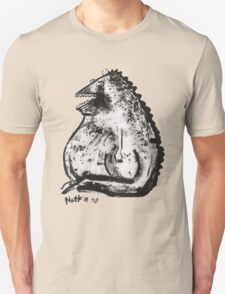 satiety Unisex T-Shirt