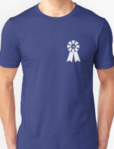 Ugh Ribbon T-Shirt