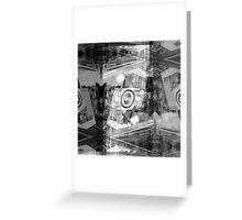 P1430771 _Luminance _Rasterbator _XnView _GIMP Greeting Card