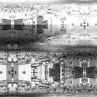 P1430781 _Luminance _Rasterbator _XnView _GIMP by Juan Antonio Zamarripa