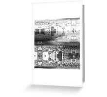 P1430781 _Luminance _Rasterbator _XnView _GIMP Greeting Card