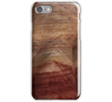 Untitled # 49  iPhone Case/Skin