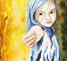 Hope by Heather Freeman