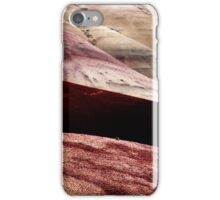 Untitled # 45 iPhone Case/Skin