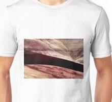 Untitled # 45 Unisex T-Shirt