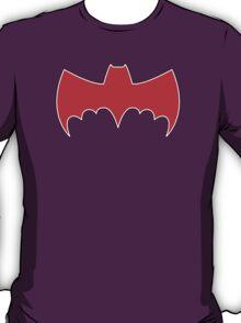 Bat 66 - Logo  T-Shirt
