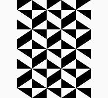 geometry Unisex T-Shirt