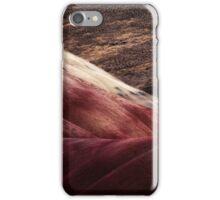 Untitled # 43  iPhone Case/Skin