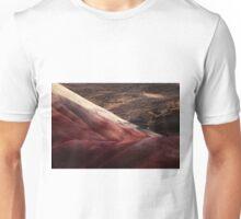 Untitled # 43  Unisex T-Shirt