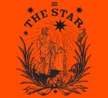 The Star Gazer Kids Clothes
