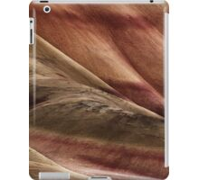 Untitled # 40 iPad Case/Skin