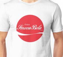SmocaBola Unisex T-Shirt
