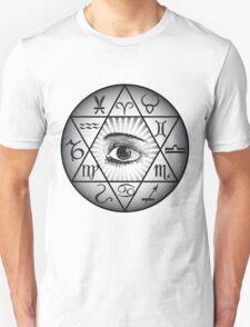Seasons of the Sun T-Shirt