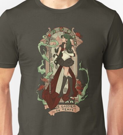 The Gatekeeper Unisex T-Shirt
