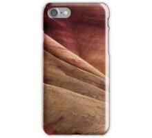 Untitled # 39  iPhone Case/Skin