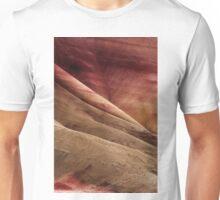 Untitled # 39  Unisex T-Shirt