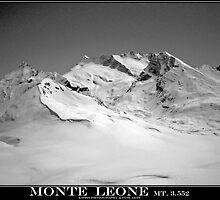monte leone by kippis