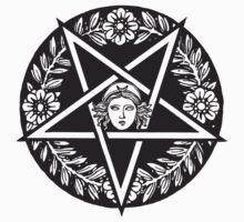 Paganism  by grafficjunkie