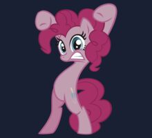 Pinkie Pie - Watch Out (Version 1) Kids Clothes