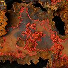 We ALL HavE a  LIL Devil  in Us by DebraLee Wiseberg
