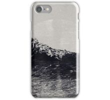AQUA / 2 iPhone Case/Skin