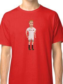 Chris Rose Classic T-Shirt