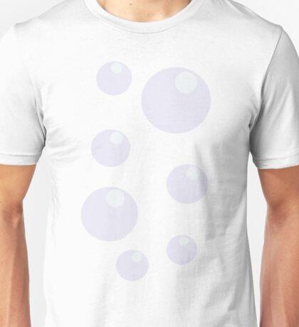 Derpy Cutie Mark Unisex T-Shirt