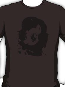 Viva la Pony! T-Shirt
