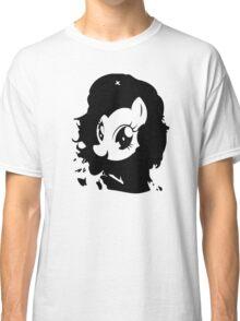 Viva la Pony! Classic T-Shirt