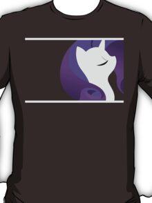 Rarity silhouette T-Shirt