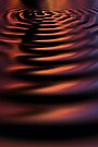 Velocity by Varinia   - Globalphotos