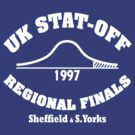Stat-Off Regional Final: Sheffield & South Yorkshire by Lordy99