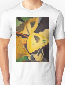 Pasta Unisex T-Shirt