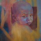 Child by Kathylowe