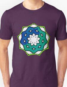 Planestar T-Shirt