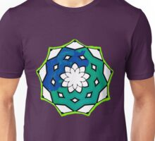 Planestar Unisex T-Shirt