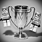 Stormtrooper Trophy Winners by weglet