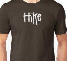Hike Unisex T-Shirt